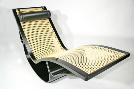 rio-chaise-21