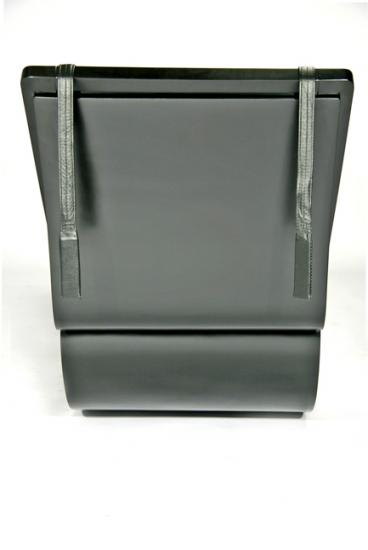rio-chaise-32