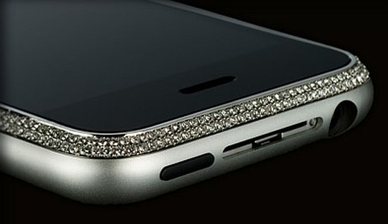 amosu_diamond_encrusted_gadgets_99