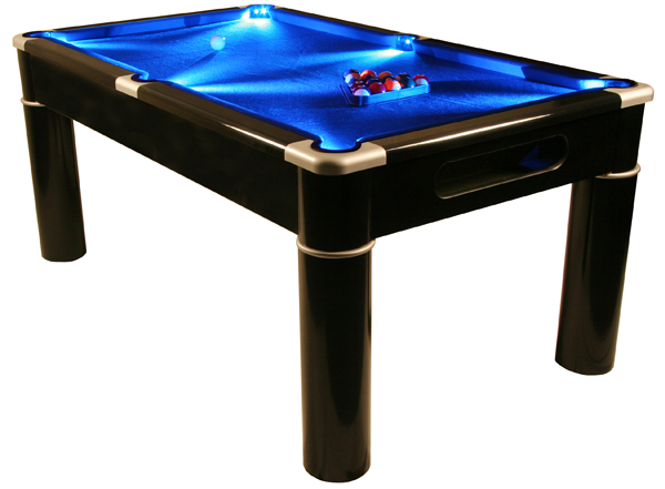 Bring Home The Joy Of Pool With Aurora