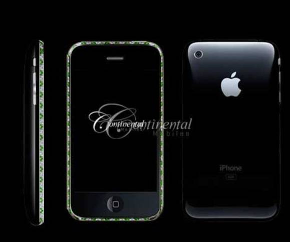 emerald_diamond_apple_3g_iphone_8gb_black_luxury_mobile_phone