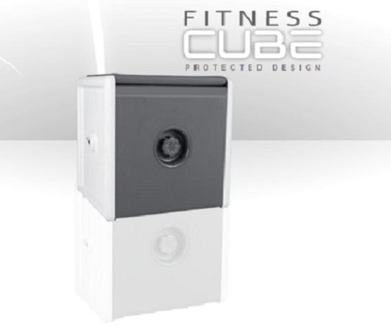 fitness-cube