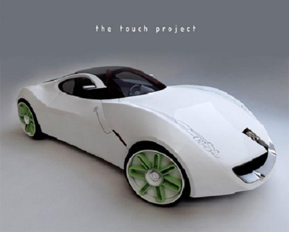 peugeot_touch