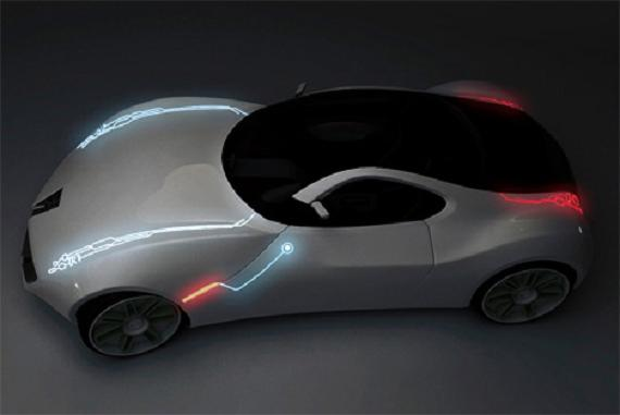 peugeot_touch8