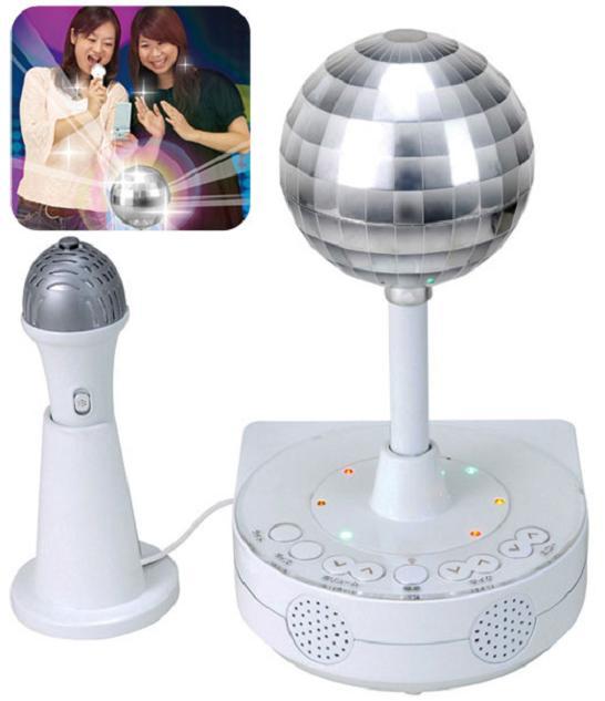 segatoys_disco_karaoke