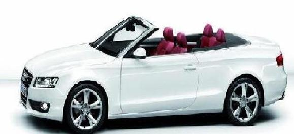 audia5_s5cabriolet_top1