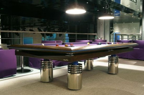 breton-pool-table