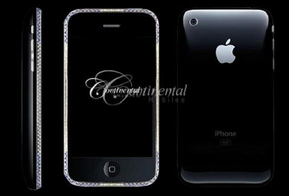 continental-mobiles_tmkvw_481