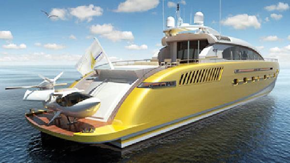 danish-yachts