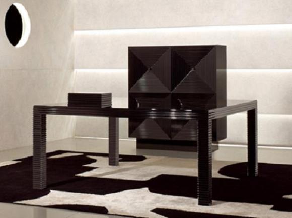 giorgio-armani-furniture-bach-1
