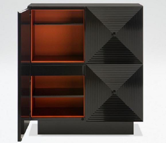 giorgio-armani-furniture-bach-2