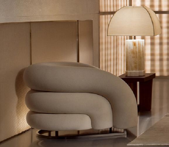 giorgio-armani-furniture-baloon-1