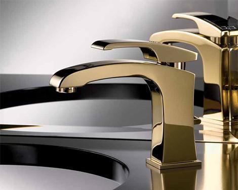 newform-swarovski-faucet-x-sense