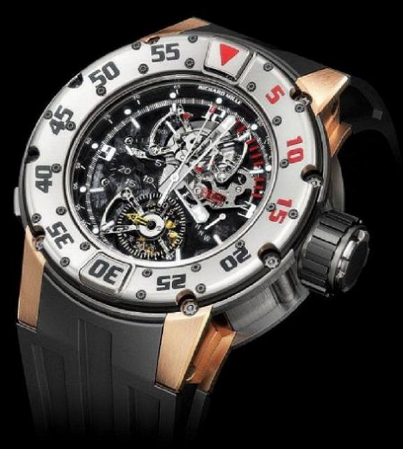 richard-mille-rm025-tourbillon
