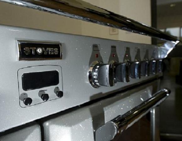 stove_3_121