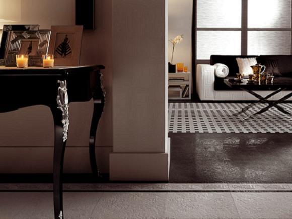 versace-tiles-palace-stone-3