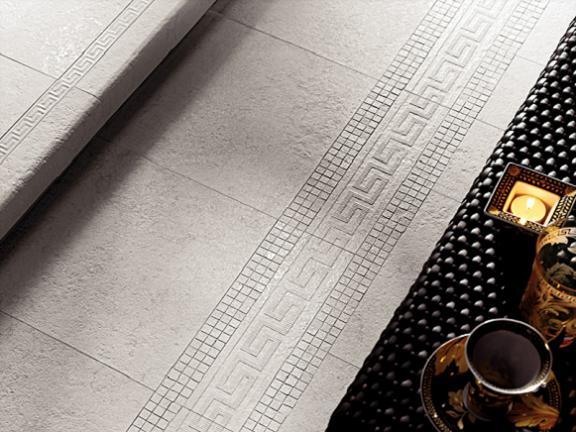 versace-tiles-palace-stone-4