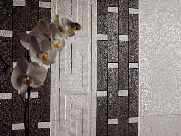 versace-tiles-palace-stone-5