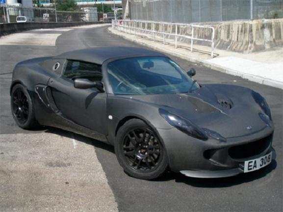 1-carbon-fiber-lotus-elise