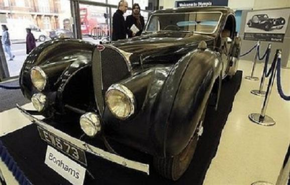 1937-bugatti-57s