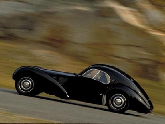 1937_bugatti_type_57s_