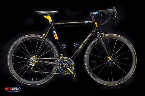 bike-3-tier