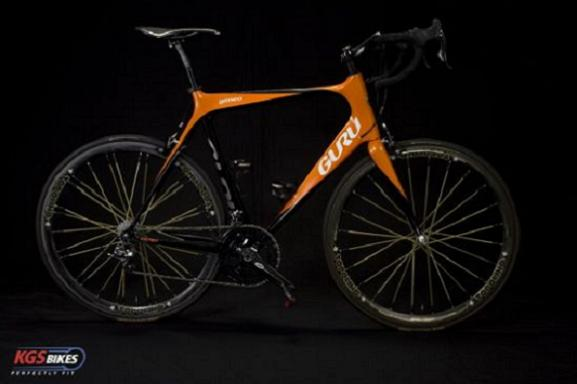 bike-tier-1