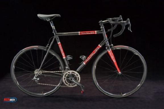 bike-tier-2