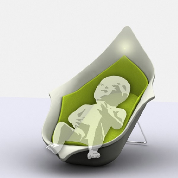 bloom-baby-bed4