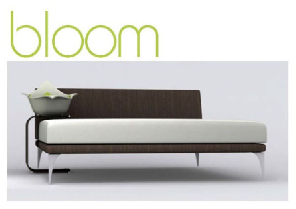 bloom-baby-bed7