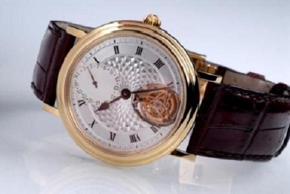 feberge-st_-petersburg-tourbillon-watch-model-117
