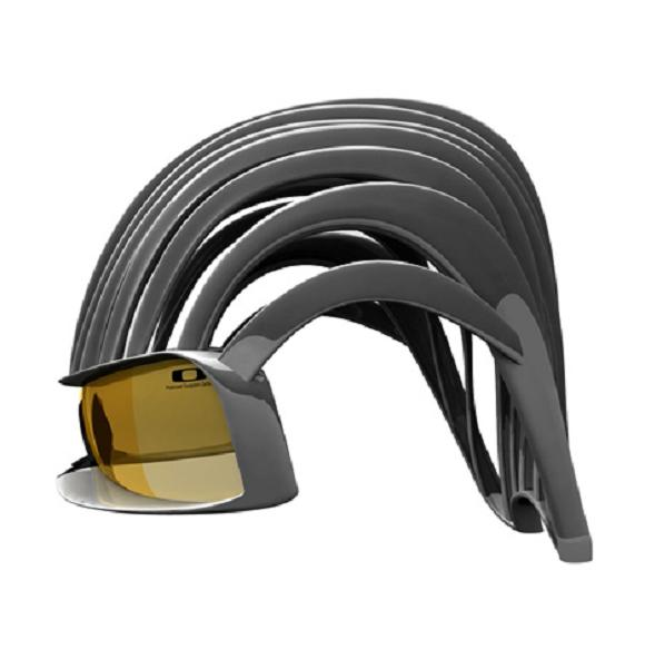 gladiator helmet3 Gladiat8r Fashion For Your Eyes