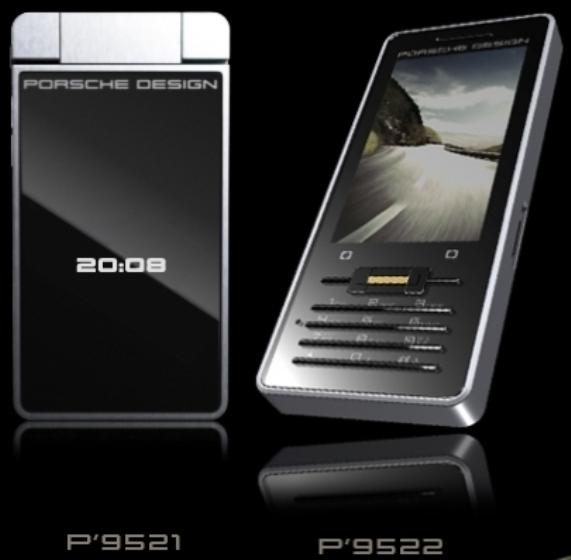 new-p9522-porsche-phone
