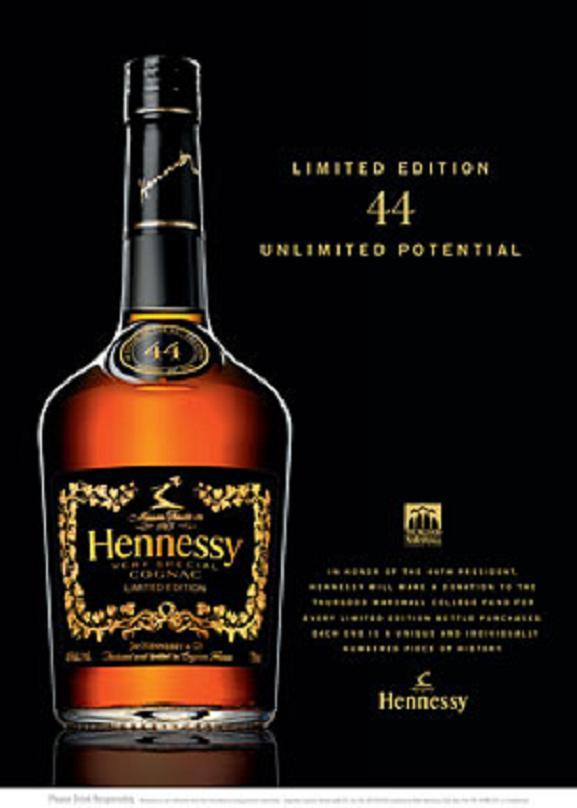 obama-cognac