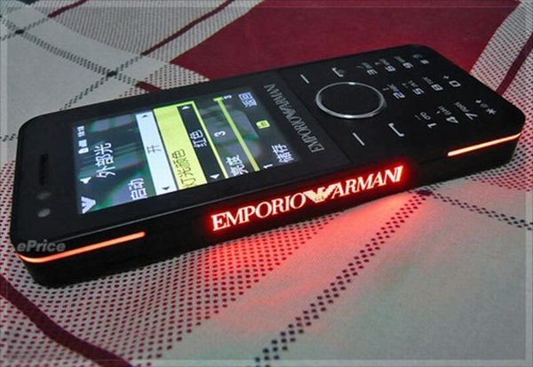 samsung-armani-m7500-1