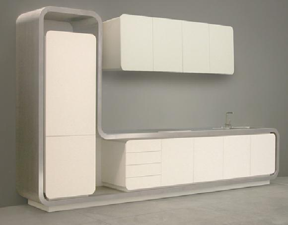 stratocucine-kitchen-flex-1