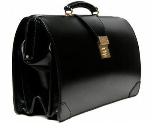 thom-browne-attache-case