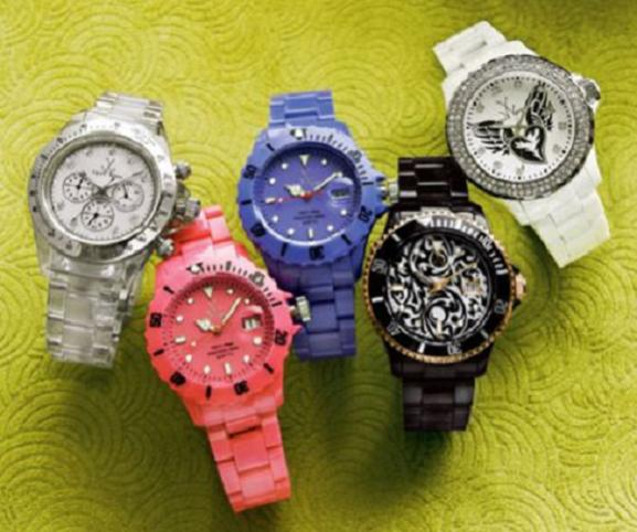 toy-watches