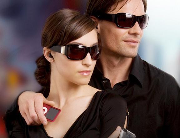 trispecs-models