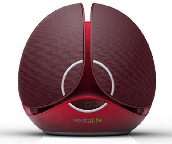 vestalife-firefly-speaker1