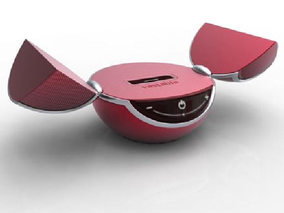 vestalife-jewelbox-speaker2