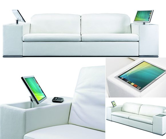 athena main zmfod 12 Computer Integrated Sofa For Maximum Comfort At $15,436