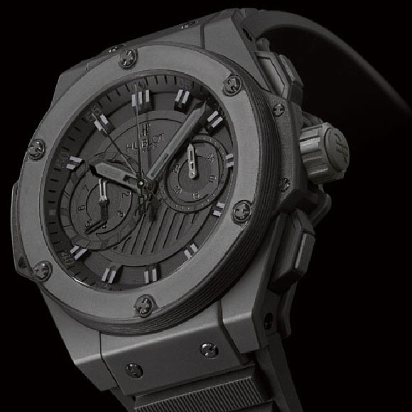 big-bang-king-watch