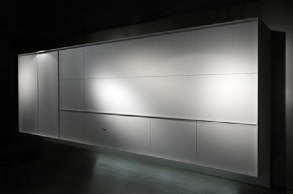 boffi-kitchen-on-off-1