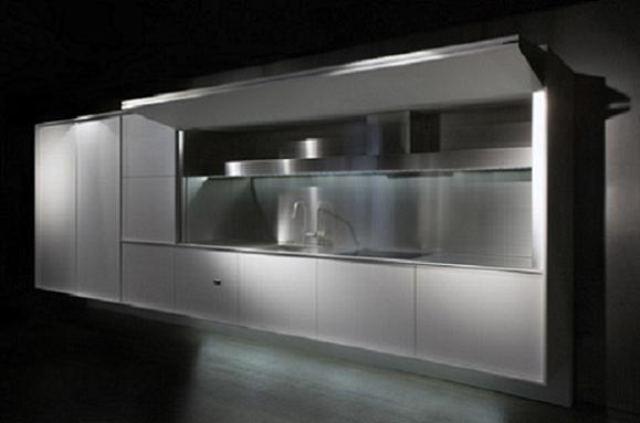 boffi-kitchen-on-off-2