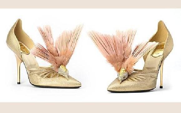 bruno-frisoni-heels