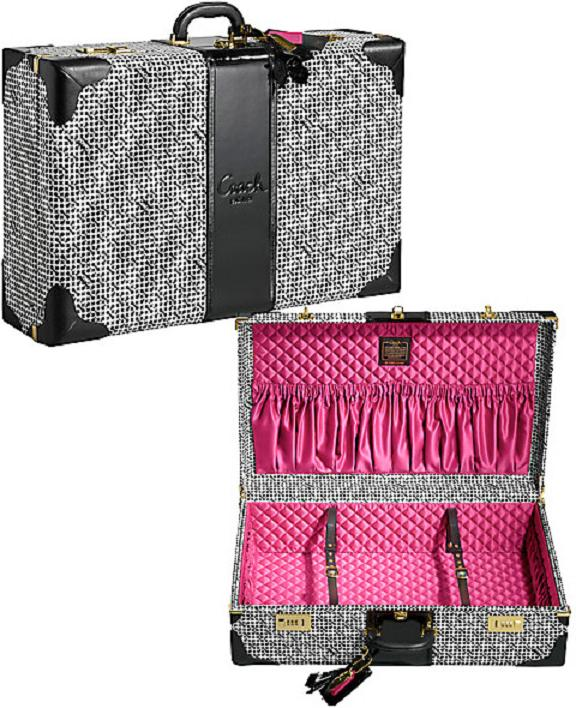 coach-penelope-op-art-suitcase