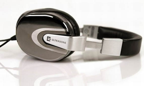 Ultrasone Earphone