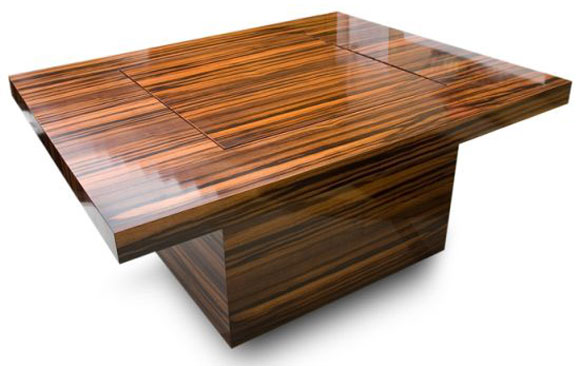 Beautiful Wood Coffee Table Board Game 580 x 366 · 38 kB · jpeg