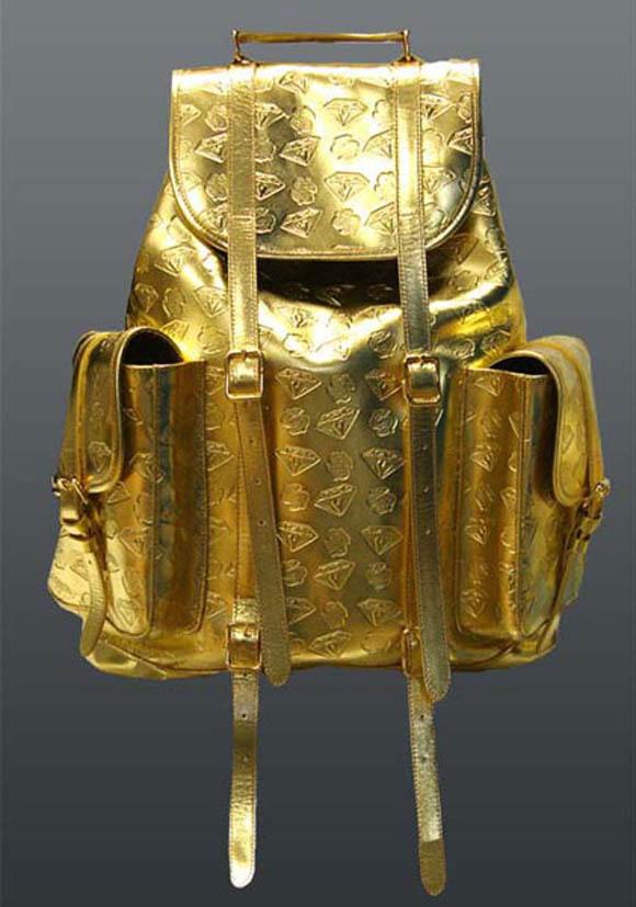 gold-rucksack1